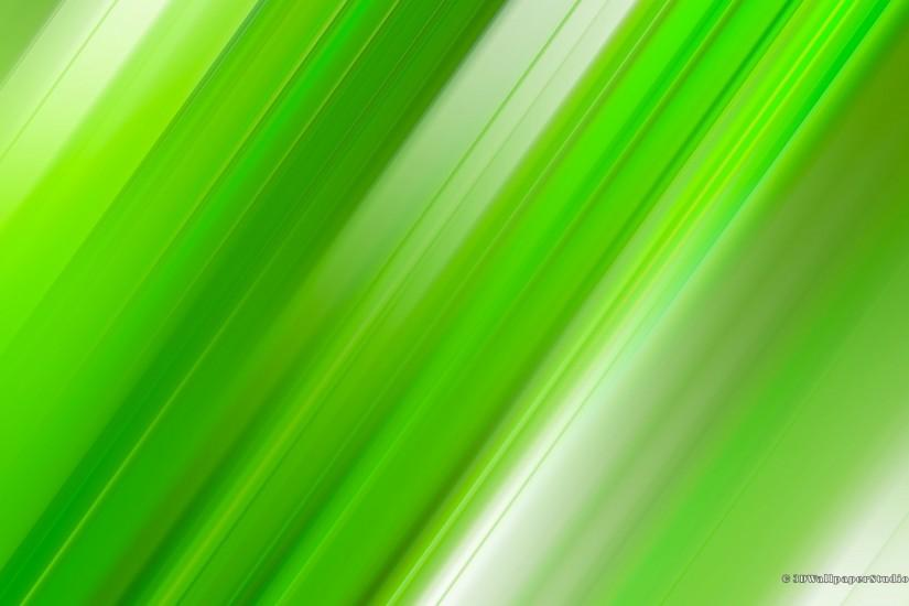 Green Abstract wallpaper - 716750