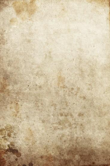 free download old paper background 1333x2000