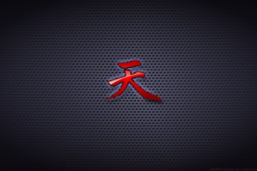 1920x1200 RKO Logo Wallpapers HD Pictures