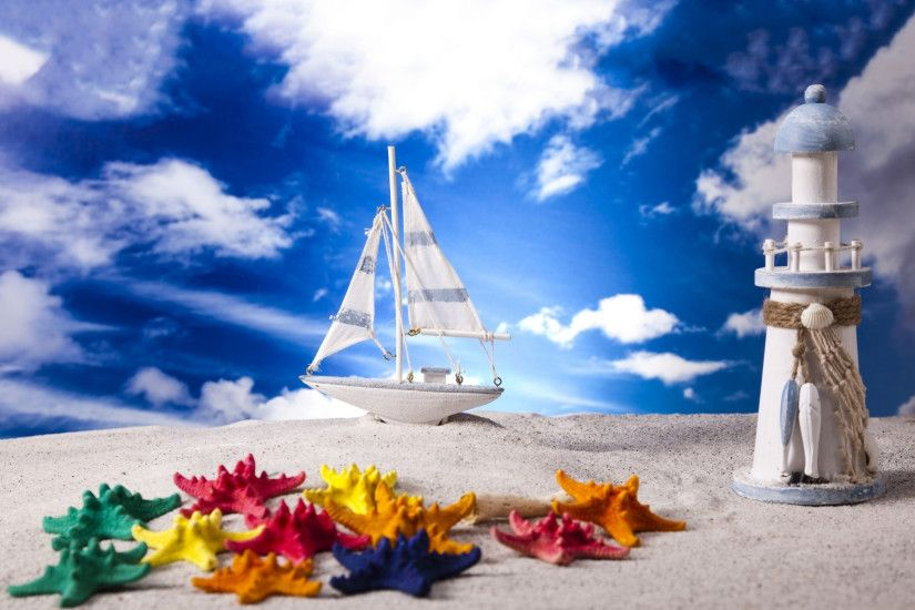 Desktop-summer-holiday-wallpapers-HD