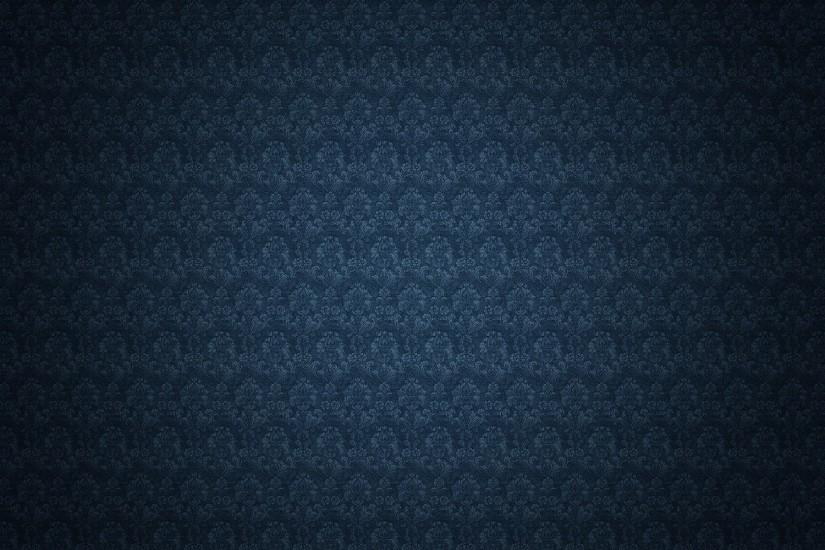 most popular navy blue background 1920x1200 for android 50