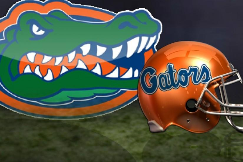 FLORIDA GATORS college football wallpaper background
