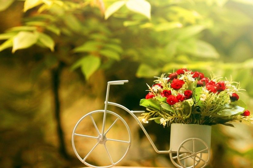 Collection of Flower Bouquets Wallpapers on HDWallpapers 1920×1080