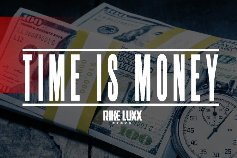 SOLD - MEEK MILL x DRAKE TYPE BEAT 2016 | TIME IS MONEY | PROD BY  RIKELUXXBEATS TRAP BEAT 2016 - YouTube