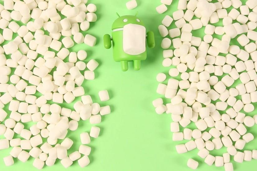 Android 6.0 Marshmallow Update Release Date