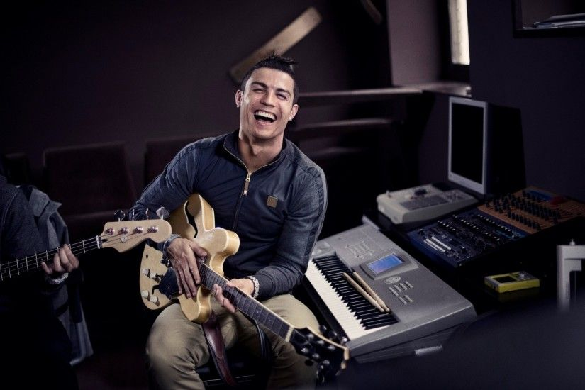 ... cr7 wallpaper backgrounds desktop wallpapercraft; ronaldo wallpaper hd  1080p 2017 image gallery hcpr ...