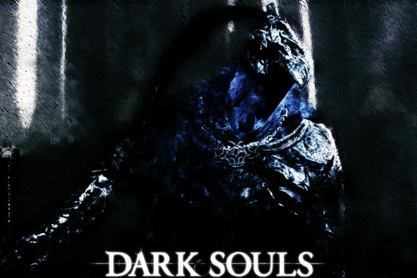 Free-Dark-Souls-Games-Wallpaper.jpg