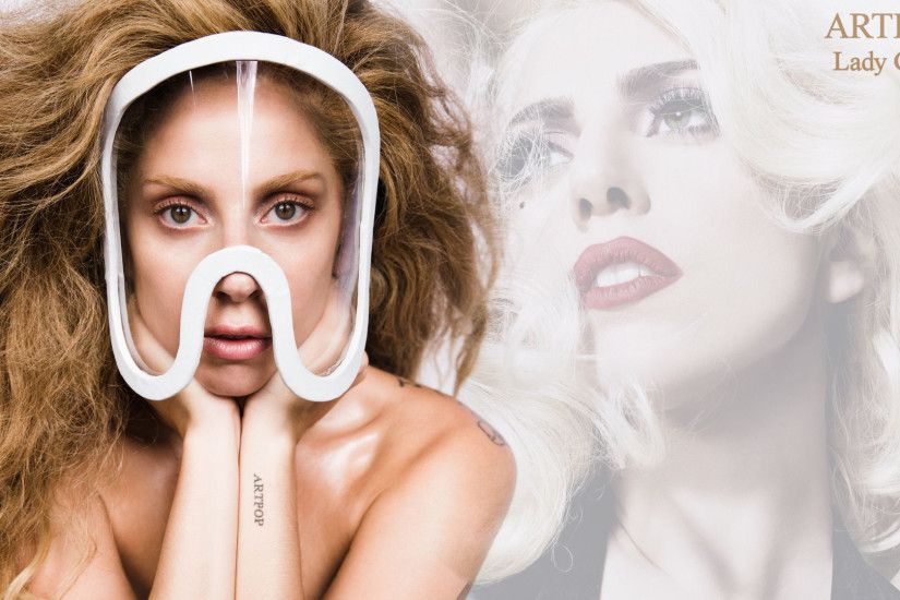 wallpaper.wiki-Lady-Gaga-Artpop-HD-Wallpaper-PIC-