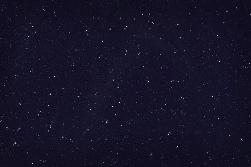stars wallpaper 2560x1600 for mobile