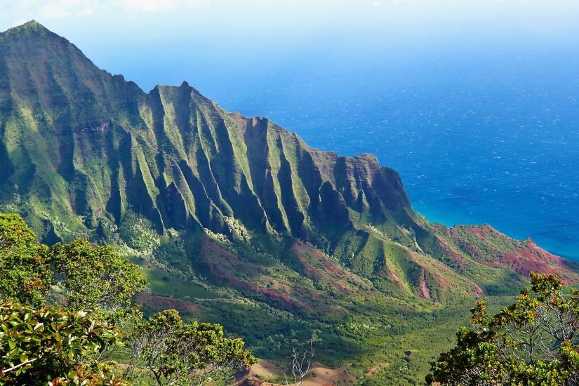 free download hawaii wallpaper 2560x1600 htc