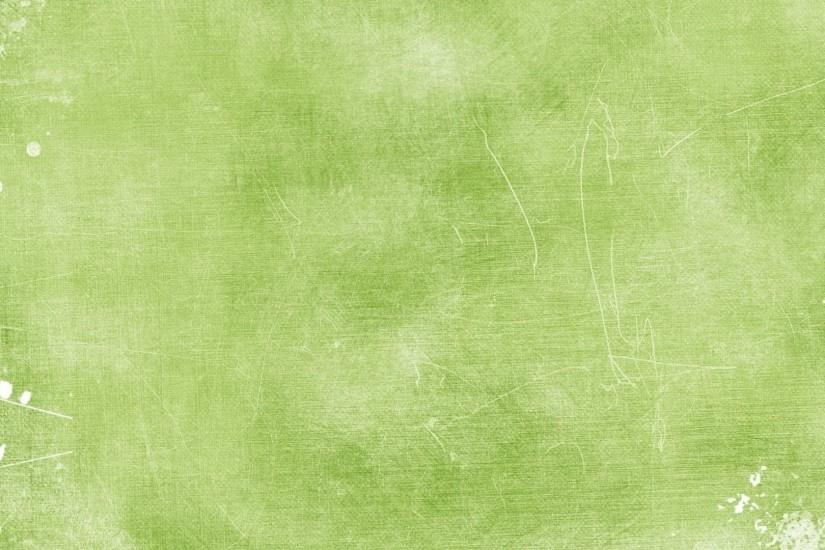 light green background 3840x2160 download