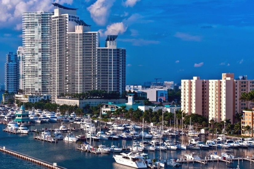 free miami photo hd wallpapers windows apple tablet amazing 4k wallpaper  for iphone free 1920×1080 Wallpaper HD