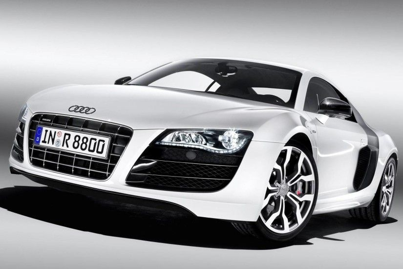 ... audi sports car wallpaper hd resolution. fastest cars in the world .