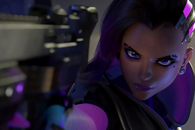 free sombra wallpaper 1920x1080 tablet