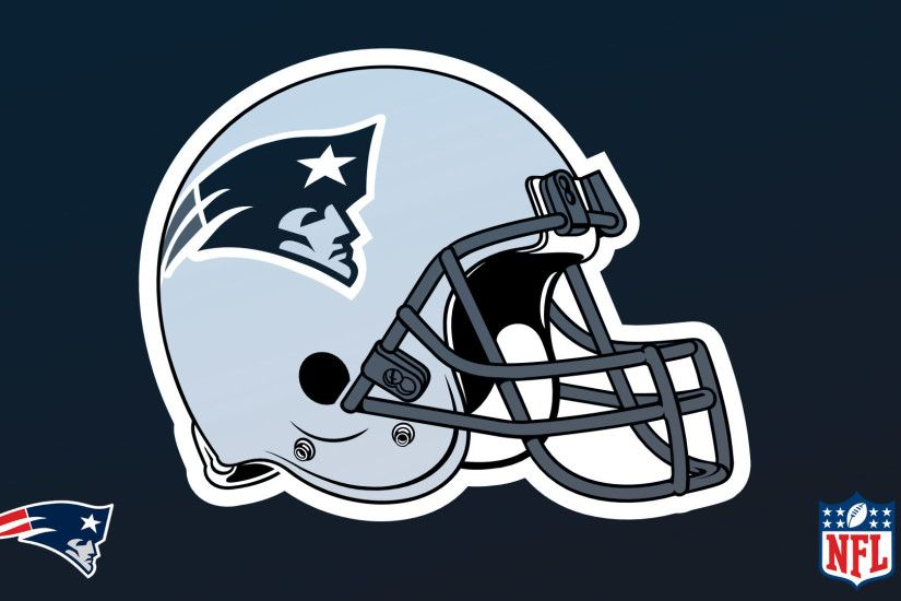 new england patriots helmet dark