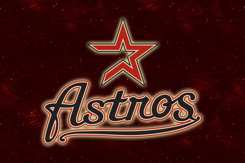 Baseball, Mlb, Houston Astros Baseball Logo, Sports, Houston Astros