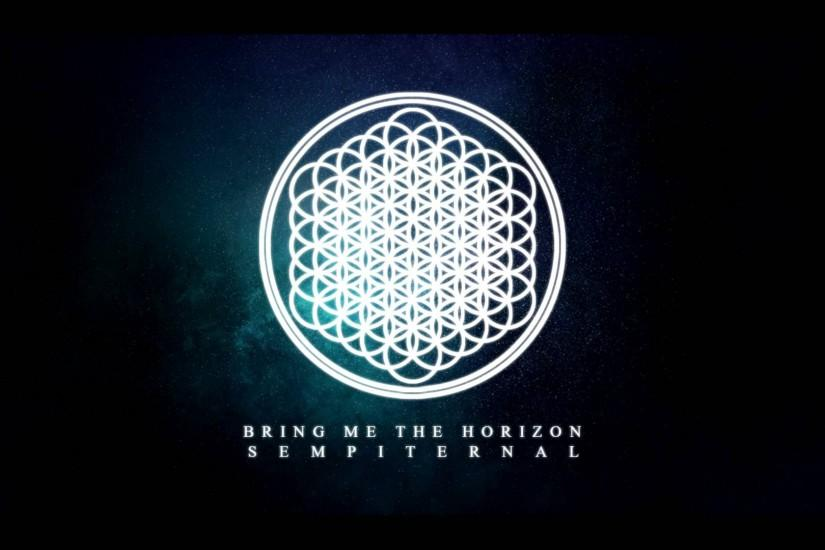Bring me the horizon new photo.
