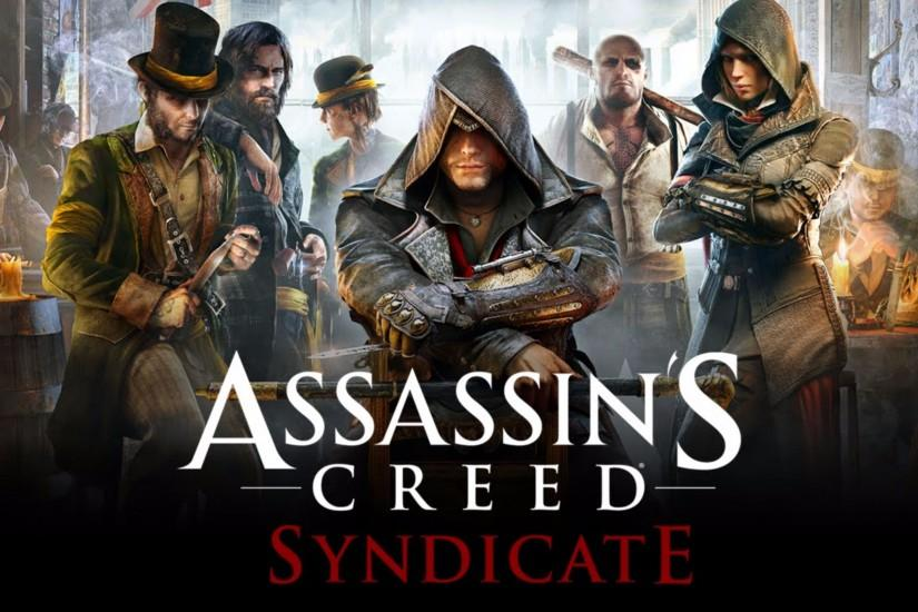top assassins creed syndicate wallpaper 3840x2160 for android 50