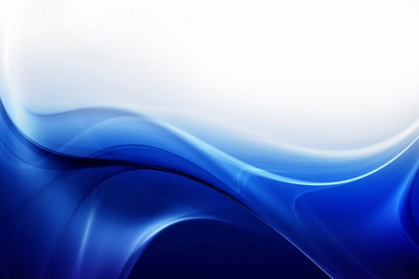 new blue abstract background 2560x1600 for hd 1080p