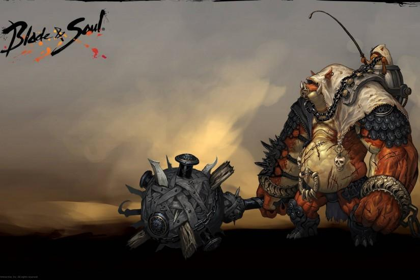 best blade and soul wallpaper 1920x1200 for ipad