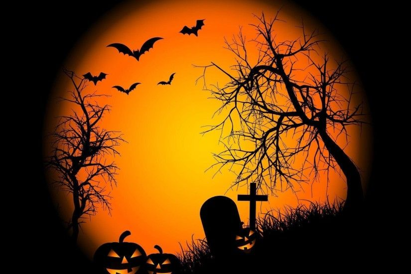 Halloween Background | HD Background Point