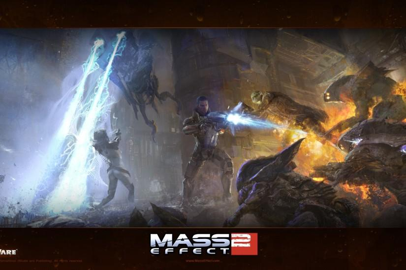 mass effect wallpaper 1920x1080 windows 10