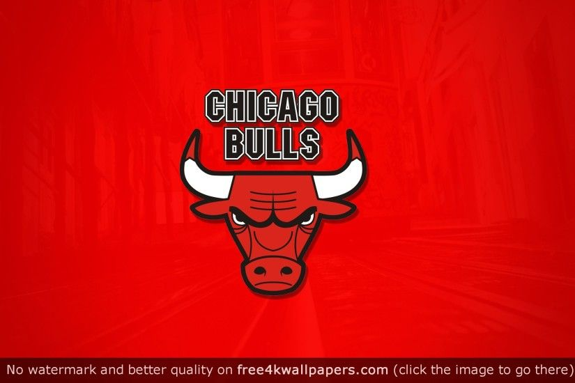 Bulls iPhone Wallpaper 800×600 Chicago Bulls Wallpaper (43 Wallpapers) |  Adorable Wallpapers | Desktop | Pinterest | Bulls wallpaper and Wallpaper