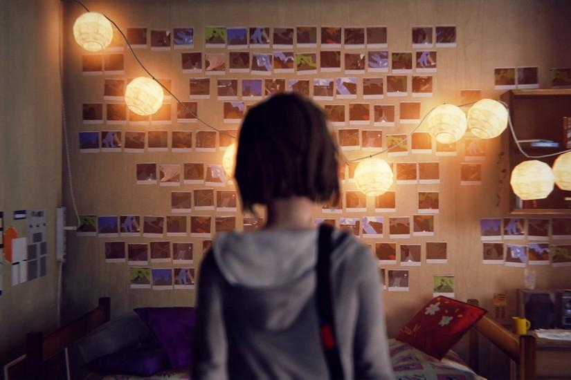 life is strange wallpaper 1920x1080 for android