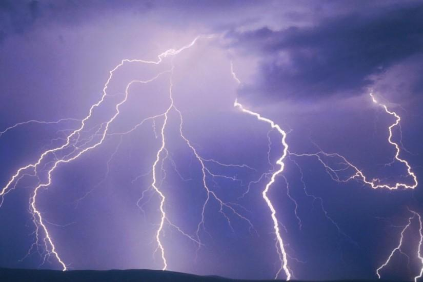 vertical lightning wallpaper 1920x1080