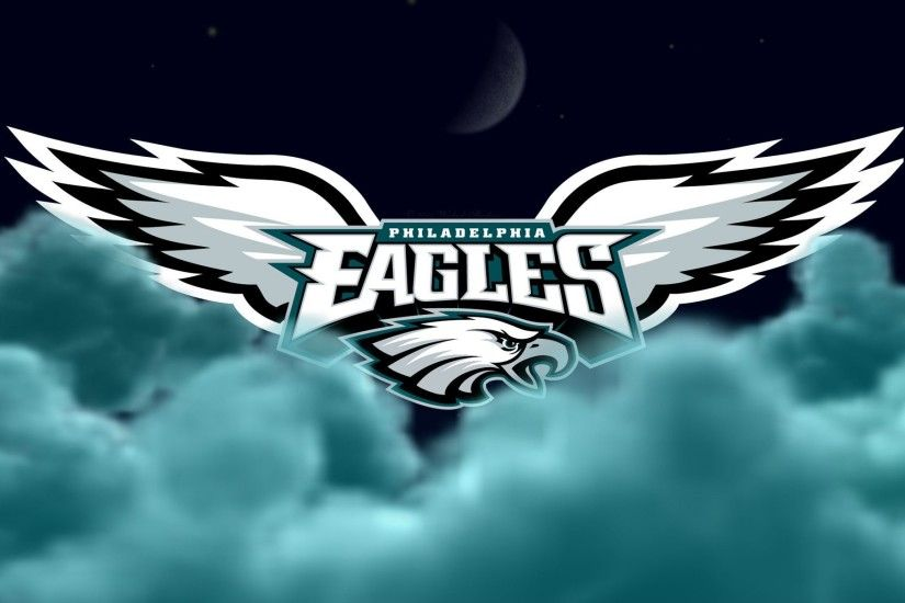 Free Philadelphia Eagles Wallpapers Group | HD Wallpapers | Pinterest |  Wallpaper