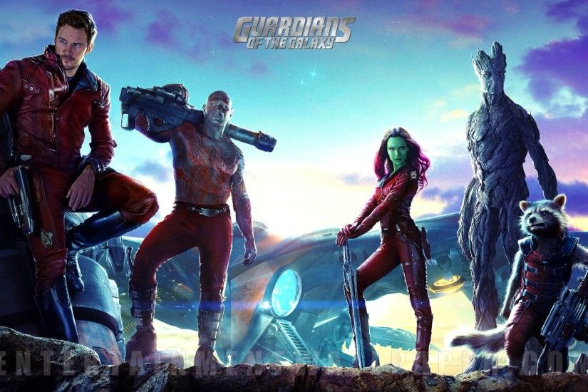 Guardians Of the Galaxy Vol. 2 screen grab created into wallpaper 1080x1920  Need #iPhone #6S #Plus #Wallpaper/ #Background for #IPhone6SPlus? Follo…