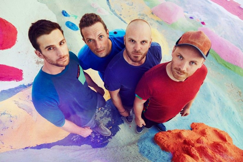 Wallpapers for Desktop: coldplay wallpaper, 1021 kB - Woodrow WilKinson