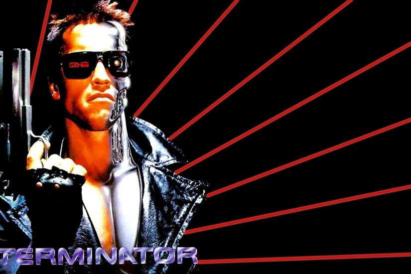 Terminator Wallpapers Wide For Desktop Wallpaper 1920 x 1200 px 692.31 KB  arnold hd poster 1920x1080