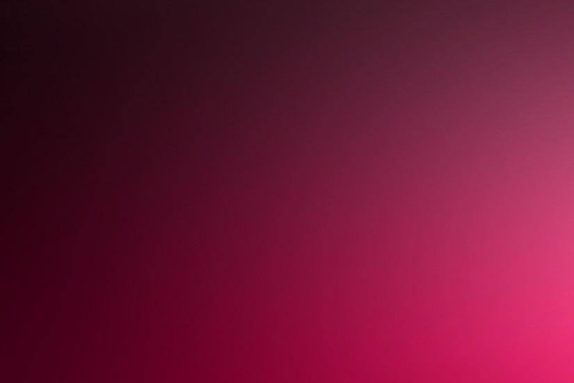 beautiful light pink background 2560x1600