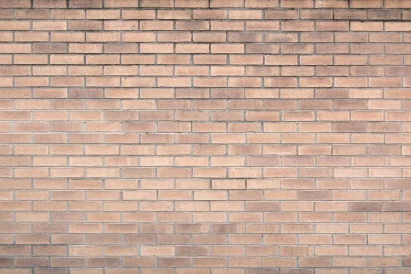 beautiful brick wall background 2958x1621 for iphone 5