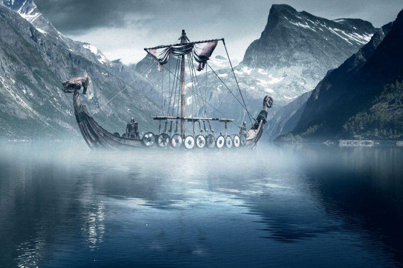 Minnesota Vikings Wallpapers