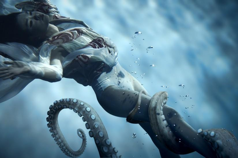 <b>octopus</b> | Download Common <b>Octopus Desktop