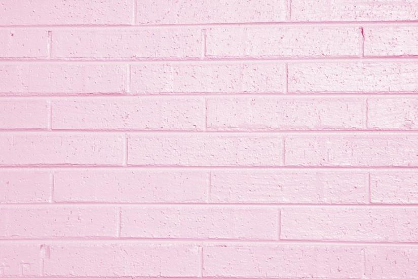 light pink background 3000x2000 photo