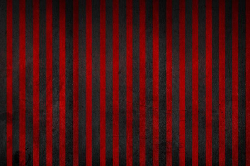 beautiful black and red background 2652x2000 desktop