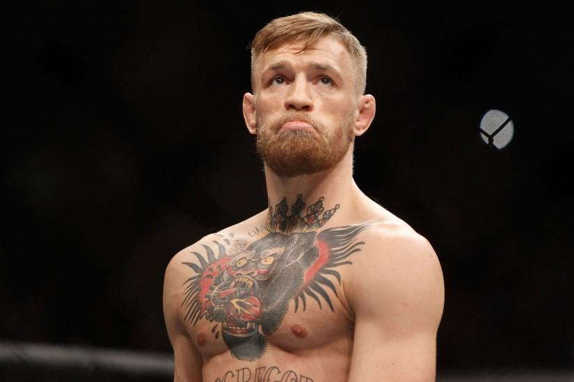 gorgerous conor mcgregor wallpaper 2048x1536 for meizu