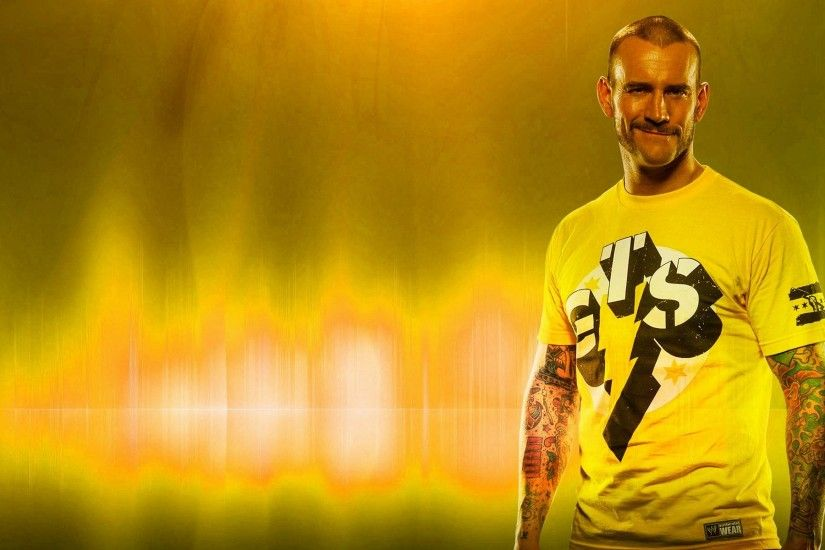 wallpaper.wiki-Cm-Punk-HD-Backgrounds-PIC-WPE009958