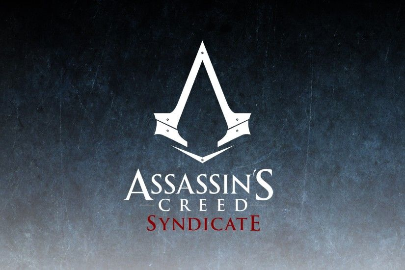The 2nd 4K wallpaper with Assassin's Creed Syndicate