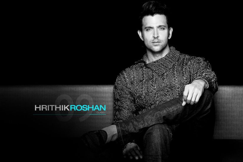 Bollywood Male Actors Wallpapers | 1080p HD Wallpapers Desktop HD ...  Hollywood ...
