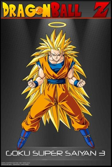 krillin super saiyan 1 10 ball z wallpapers vegeta goku ball krillin super  saiyan 1 10
