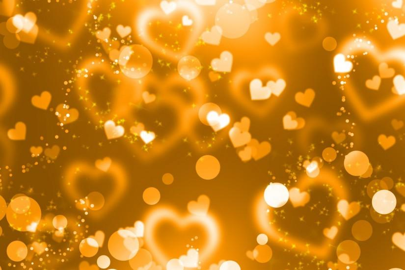 Solid Gold Background, wallpaper, Solid Gold Background hd wallpaper .
