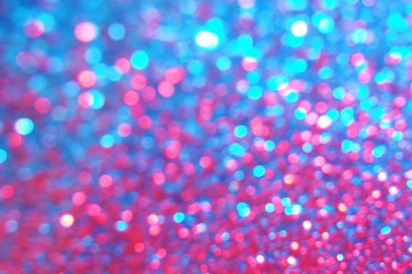 pretty sparkly backgrounds