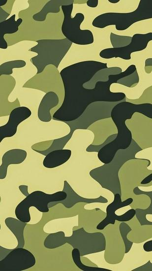top camo background 1080x1920
