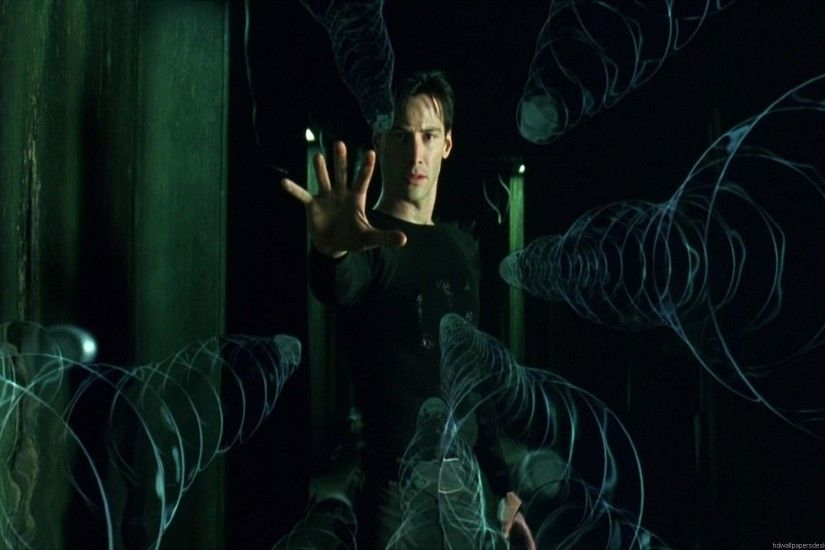 Matrix Movie Hd Images 3 HD Wallpapers | lzamgs.