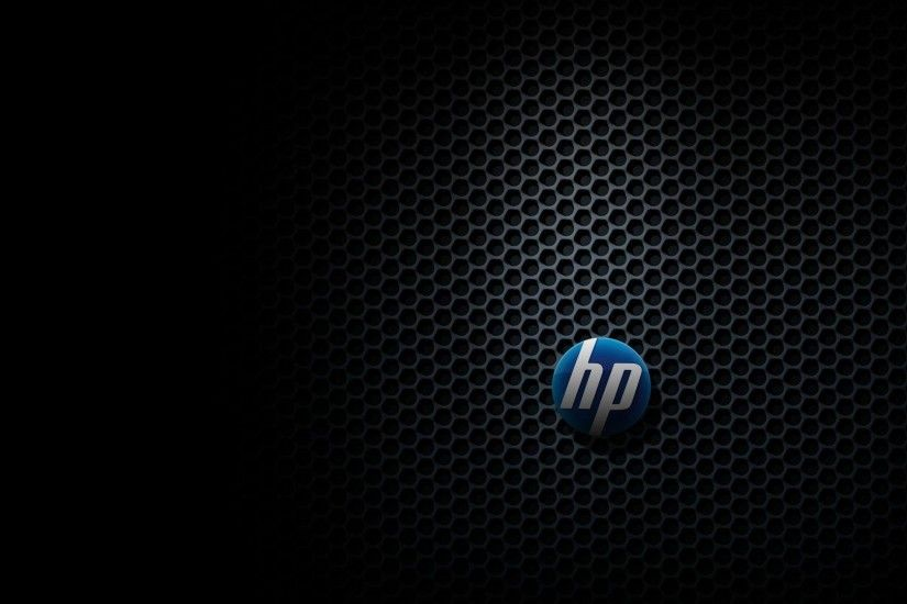 Hp Wallpaper HD | fbpapa.