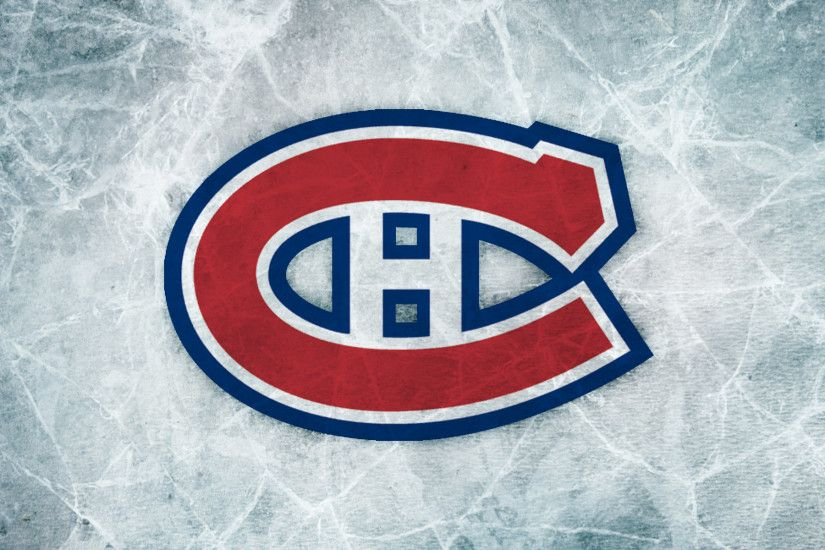 Carolina hurricanes · Montreal Canadiens Background Ice Hockey Wallpapers  Pittsburgh Design
